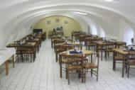 penzion-straz-nad-nezarkou-8