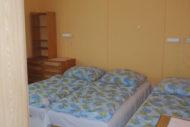 hotel-a-bungalovy-milevsko-9