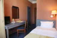 hotel-jachymov-10