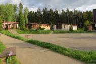 rekreacni-stredisko-lounovice-11