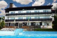 hotel-zelezna-ruda-9