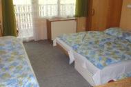 hotel-a-bungalovy-milevsko-10