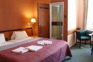 hotel-jachymov-11