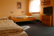 hotel-horni-becva-8