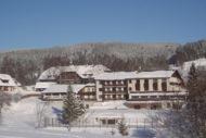 hotel-zelezna-ruda-12