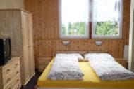 hotel-horni-becva-6