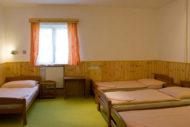 hotel-korenov-13
