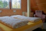 hotel-horni-becva-5