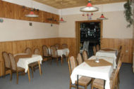 hotel-jedovnice-jihomoravsky-kraj-14