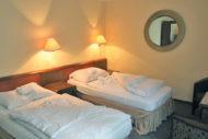 hotel-nove-mesto-na-morave-vysocina-15
