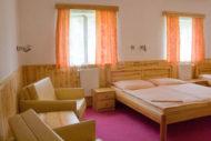 hotel-korenov-15