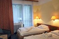 hotel-nove-mesto-na-morave-vysocina-16
