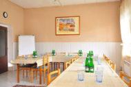 hotel-jachymov-15
