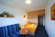 hotel-benecko-16