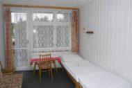 hotel-jedovnice-jihomoravsky-kraj-16
