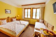 hotel-spindleruv-mlyn-16