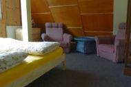 hotel-horni-becva-18