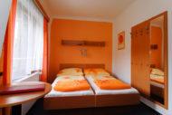 hotel-benecko-17