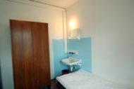 hotel-nove-mesto-na-morave-vysocina-18