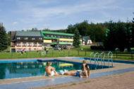 hotel-korenov-18