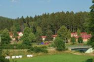 rekreacni-stredisko-lounovice-1