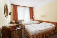 hotel-nove-mesto-na-morave-vysocina-1