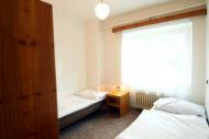 hotel-nove-mesto-na-morave-vysocina-20