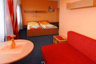 hotel-benecko-20