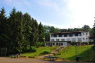 hotel-a-bungalovy-milevsko-21