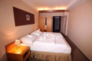 hotel-nove-mesto-na-morave-vysocina-22