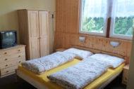 hotel-horni-becva-25
