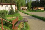 rekreacni-stredisko-lounovice-25