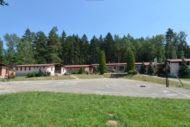 rekreacni-stredisko-lounovice-26