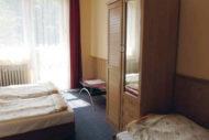 hotel-velke-karlovice-26