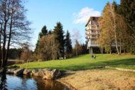 hotel-nove-mesto-na-morave-vysocina-28