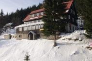 hotel-dolni-misecky-2