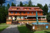 hotel-horni-becva-17