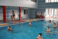 hotel-zelezna-ruda-2