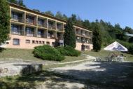 hotel-jedovnice-jihomoravsky-kraj-2
