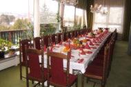 hotel-a-bungalovy-milevsko-2