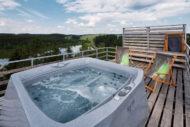 hotel-nove-mesto-na-morave-vysocina-2