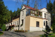 rekreacni-stredisko-lounovice-29