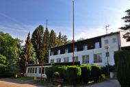 hotel-a-bungalovy-milevsko-31