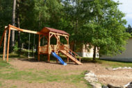 rekreacni-stredisko-lounovice-31