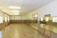 rekreacni-stredisko-lounovice-34