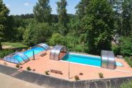 rekreacni-stredisko-lounovice-37