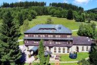 hotel-spindleruv-mlyn-2