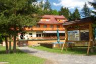 hotel-horni-becva-16