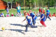 rekreacni-stredisko-doksy-machovo-jezero-2