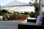 hotel-jachymov-3